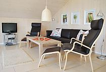 wohlf hl holzhaus lemkendorf auf der insel fehmarn das haus. Black Bedroom Furniture Sets. Home Design Ideas